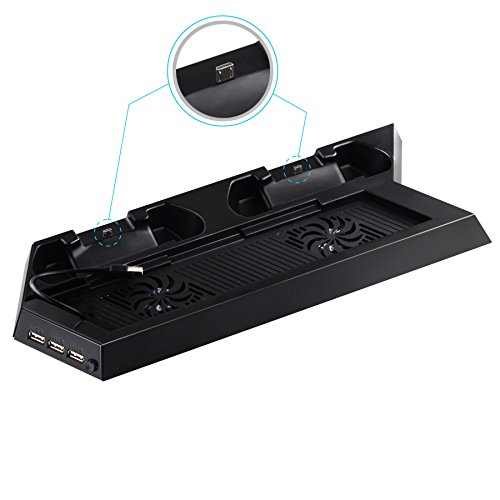 Buy ps3 console stand