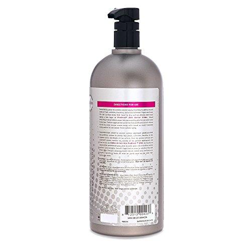 Norvell-Pro-Blend-DHA-Barrier-Cream-1-ltr-338-fl-oz