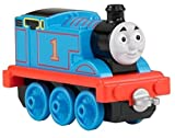 Fisher-Price Thomas & Friends Adventures, Thomas
