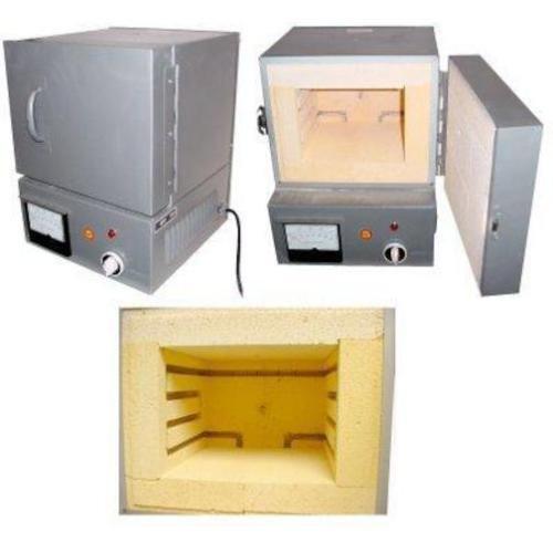 satellite-j-100-manual-electric-kiln-120-volt-od-13-1-2-w-x-14-d-x-18-h-id-8-1-2-w-x-9-d-x-6-1-4-h