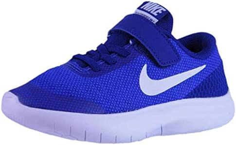 NIKE Boys Experience Running Shoes product image