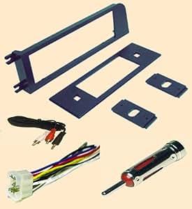 volvo 240 series 1990 1991 1992 1993 upper. Black Bedroom Furniture Sets. Home Design Ideas