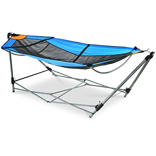 Guide Gear Oversized Portable Capacity product image