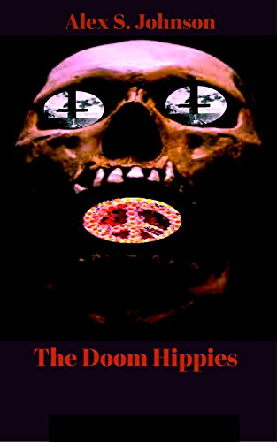 The Doom Hippies