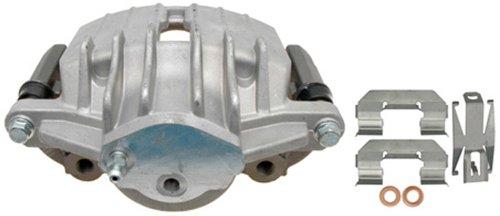 Raybestos FRC10905 Professional Grade Semi-Loaded Disc Brake Caliper