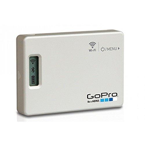 GoPro Wi Fi BacPac Original Cameras