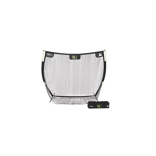 ATEC N1 Portable Practice Net with Travel Bag by Atec