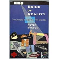 Brink of Reality: New Canadian Documentary Film and Video