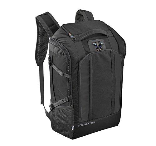 zero-halliburton-new-york-midtown-nylon-large-backpack