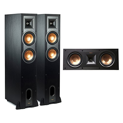 Best Floorstanding Speakers