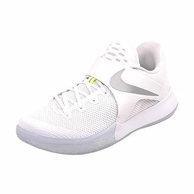 Nike Men s Zoom Live Basketball Shoes