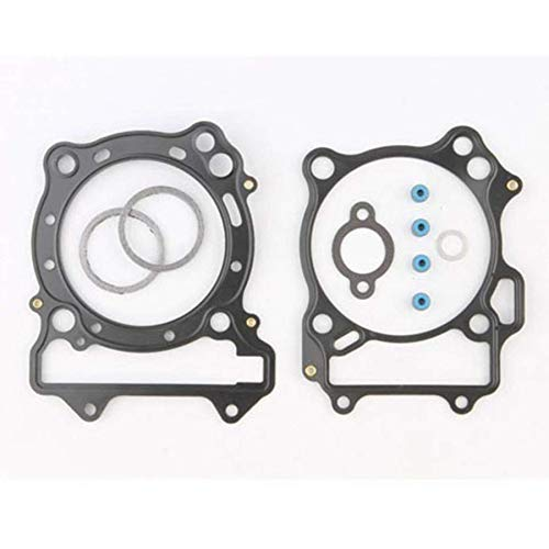 EST Top End Gasket Kit - 94mm Bore 2006 Suzuki LT-Z400 QuadSport Z ATV
