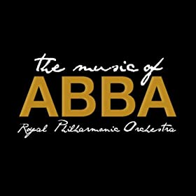 Download Does Your Mother Know Sheet Music ABBA