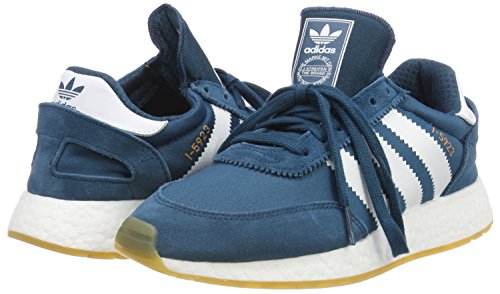 Ftwbla I petnoc Femme Fitness 000 Bleu Chaussures 5923 W Adidas Gum3 De T4xaCqzww