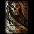 Irish (Tarnished Souls MC Book 3)