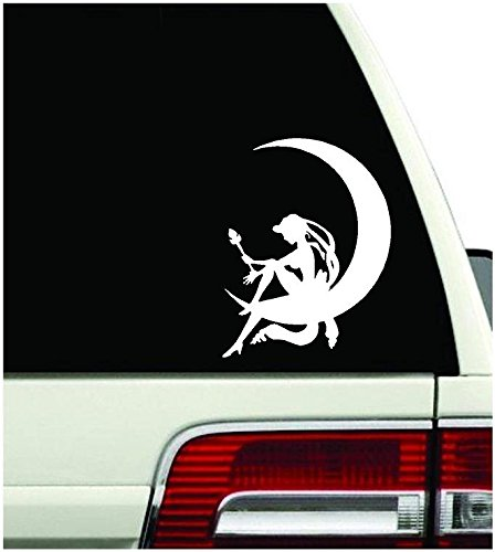 Sailor-Moon-Serena-Anime-Vinyl-Decal-Sticker-for-Car-Window-Wall