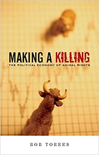 animal rights protest songs