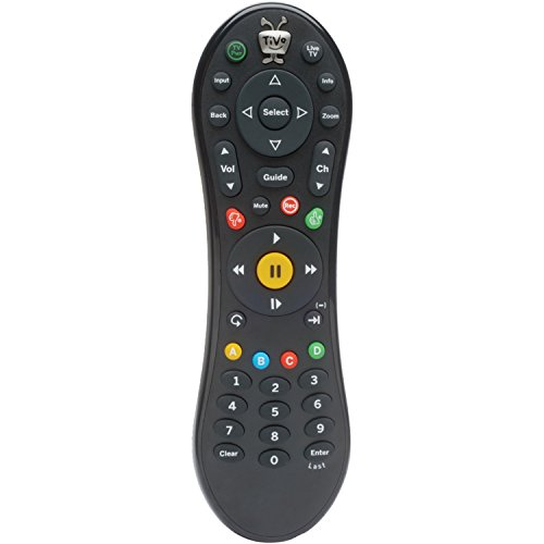 tivo-c00270-roamio-replacement-remote-with-radio-frequency