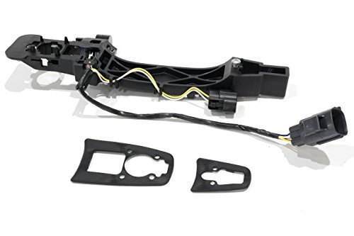 25864471 General Motors HOUSING Kit