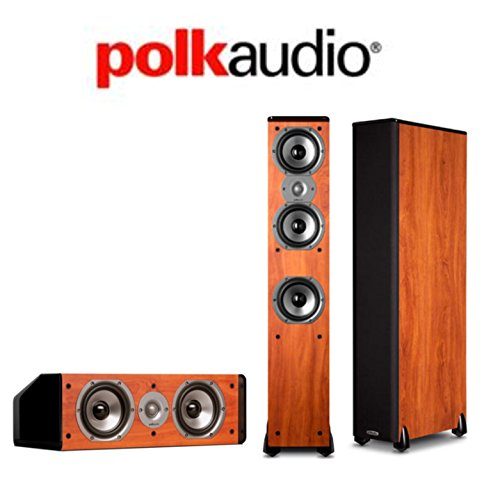 polk cherry center cs - 2