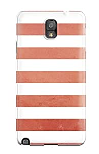 MICHELLE KATSERES's Shop Hot 8284545K99836238 Hot Snap-on 13 Star Us Flag Hard Cover Case/ Protective Case For Galaxy Note 3