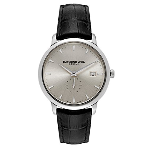 raymond-weil-mens-5484-stc-65001-analog-display-quartz-black-watch