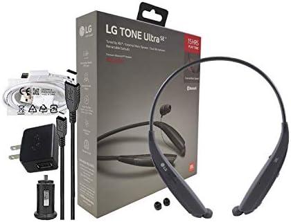 LG HBS 835s Bluetooth Wireless Headset
