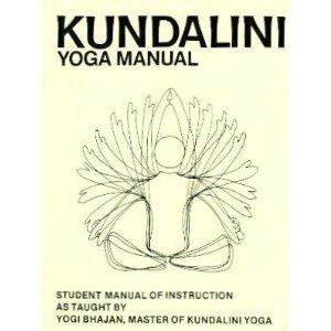 Kundalini yoga manual student manual of instruction yogi bhajan kundalini yoga manual student manual of instruction yogi bhajan rama kirn singh amazon books fandeluxe Choice Image