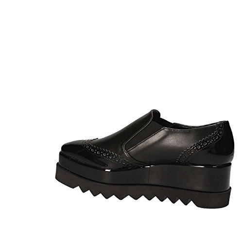 Donna 0008 SHOES GRACE Slip on YP5qI