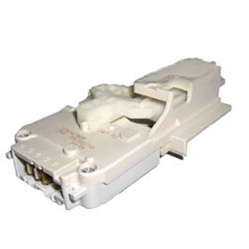elettroserratura para Lavadora ELECTROLUX Rex 3 contactos ...