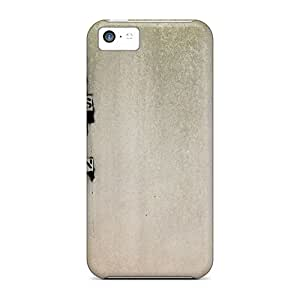 Cases For Iphone 5c With CQS5612sNwn Oilpaintingcase88 Design