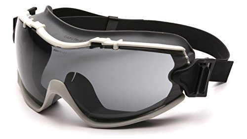 capstone rl replaceable lens eyewear