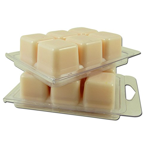 Pack Butt Naked Wax Melts product image
