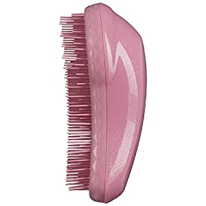Tangle Teezer The Original, Wet or Dry Detangling Hairbrush for All Hair Types - Disney Princess
