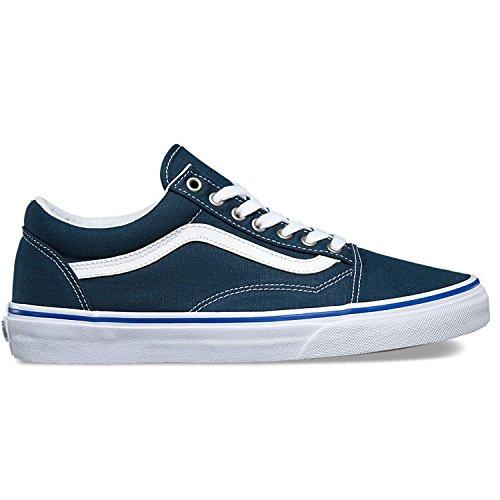 vans-unisex-old-skool-midnight-navy-true-white-skate-shoe-95-men-us-11-women-us