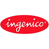 INGENICO SEN350820 ISC250 TALL STAND 0-90 DEGREE TILT (NOT LOCKING)