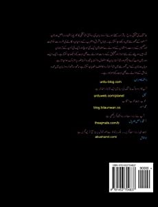 Blogistan: Musing in Urdu Literature