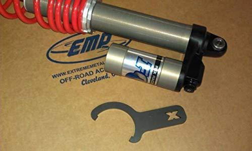 Polaris RZR XP 900 Fox Shock Wrench by EMP 11091