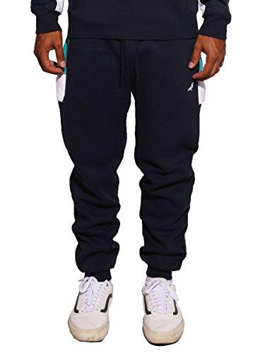 staple-mens-sails-jogger-sweatpants