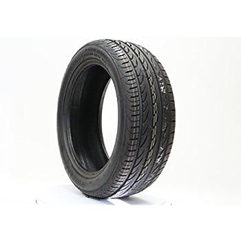 pirelli p zero nero gt all season radial tire. Black Bedroom Furniture Sets. Home Design Ideas