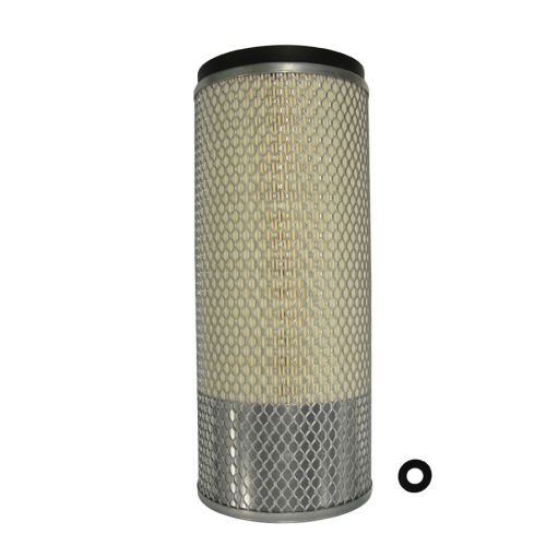 Air Filter For John Deere Tractor 1550 1750 1850 Others-Al65051