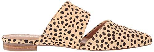 Matisse Mule Cheetah Berlin Women's Matisse Women's 6YqdOwgg
