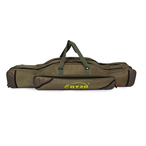 3 Rod Bag - 3