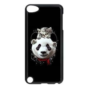 LG G2 Cell Phone Case Black Angry Birds Starwars 002 YWU9310606KSL