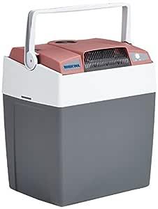 Amazon.es: Mobicool G30 AC/DC - Nevera termoeléctrica portátil ...
