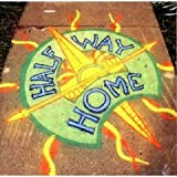 Half Way Home [8 Song Self-Released Independent