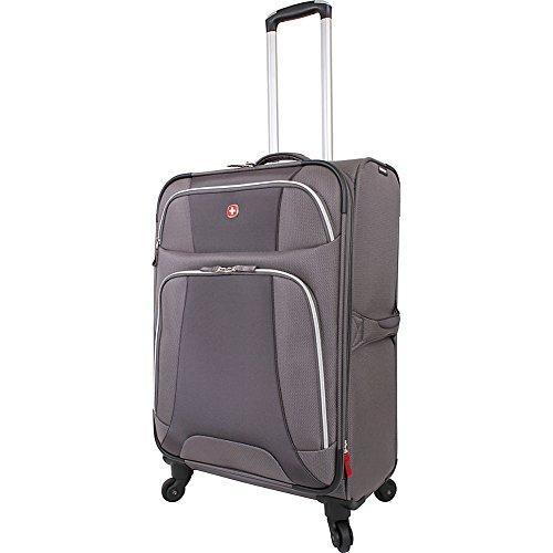 wenger-travel-gear-monte-leone-245-spinner-grey