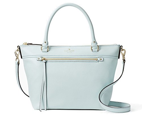 kate spade new york Cobble Hill Small Gina Satchel Bag by Kate Spade New York
