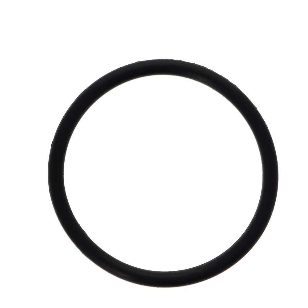 34mm OD 2.4mm Width Round Seal Gasket Pack of 20pcs Othmro O-Rings Nitrile Rubber 29.2mm Inner Diameter