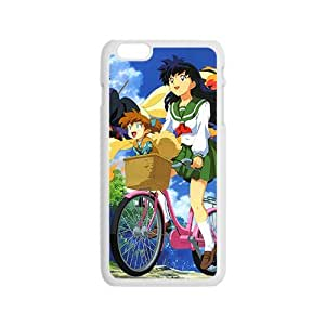 MMZ DIY PHONE CASEDragon ball Cell Phone Case for Iphone 6